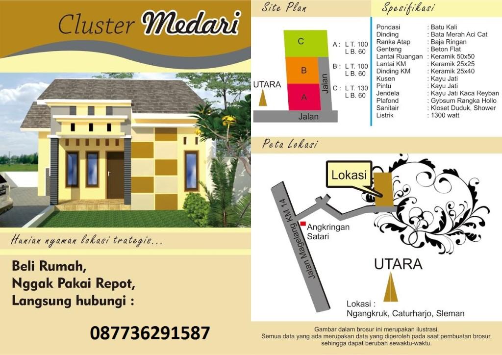 Cluster Medari