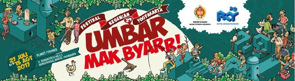 <h1>Media informasi Jogja. Dapatkan info terbaru berita Yogyakarta</h1> ,