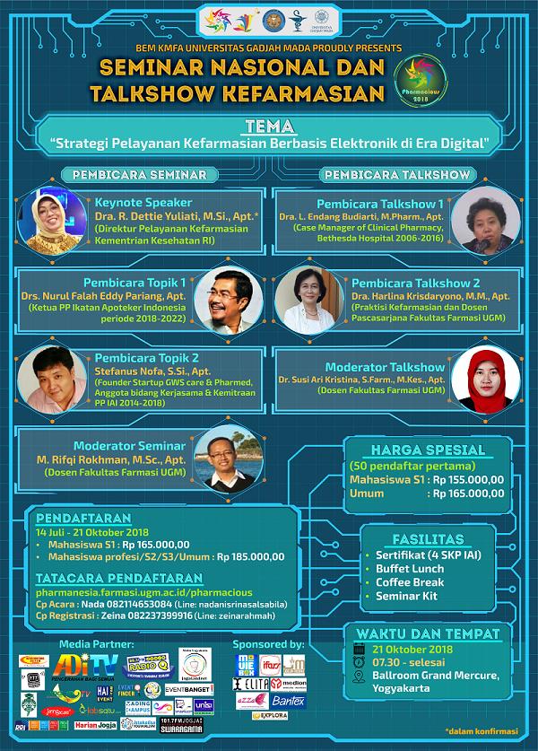 Poster Seminar fix