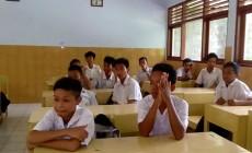 Permalink to Yuk Sekolah! – Desa Cerdas Untuk Indonesia Emas 2045