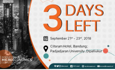 Permalink to 3 Days Left