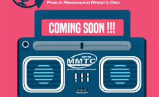 Permalink to Radio Announcer Competition