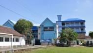 Permalink to Akademi Kebidanan Yogyakarta