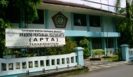 Permalink to Akademi Pertanian Yogyakarta