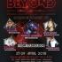 Permalink to Informatics Festival 2018 B E Y O N D