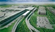 Permalink to Dulu Menolak, Puluhan Warga Dukung Bandara Kulonprogo