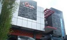 Permalink to Coral Gallery yogyakarta