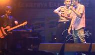 Permalink to Polisi Naik Ke Panggung Hentikan Konser Sheila On 7