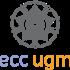 Permalink to Career Days ECC UGM