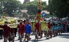Permalink to Festival Bentara Upacara Adat, Yogyakarta