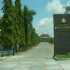 Permalink to Universitas Mercu Buana Yogyakarta