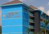 Permalink to Universitas Respati Yogyakarta