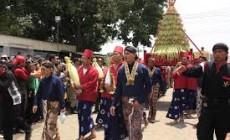 Permalink to Grebeg Kraton Yogyakarta