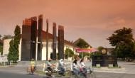 Permalink to Institut Seni Indonesia Yogyakarta