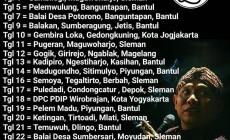 Permalink to Jadwal Wayang Kulit Ki Seno Nugroho