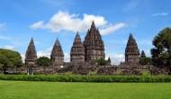 Permalink to Kemegahan Candi Prambanan, Candi Termegah di Asia Tenggara