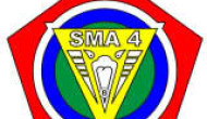 Permalink to SMA Negeri 4 Yogyakarta