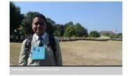Permalink to Mahasiswa Termuda UGM Tahun Ini