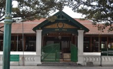 Permalink to Masjid Kotagede Yogyakarta