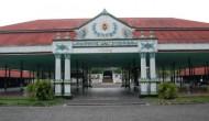 Permalink to Mengenal Lebih Dekat Sejarah Keraton Yogyakarta