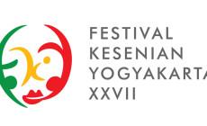 Permalink to Festival Kesenian Yogyakarta XXVII