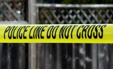 Permalink to Mayat Diduga Korban Pembunuhan Ditemukan di Maguwoharjo