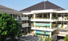 Permalink to SMA MUHAMMADIYAH 1 Yogyakarta