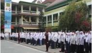 Permalink to SMA MUHAMMADIYAH 2 Yogyakarta