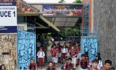 Permalink to SMA Stella Duce 1 Yogyakarta