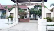 Permalink to SMK Negeri 3 Yogyakarta