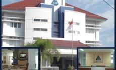 Permalink to Sekolah Tinggi Bahasa Asing LIA (STBA LIA)