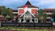 Permalink to Universitas Teknologi Yogyakarta