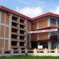 Permalink to Universitas Janabadra (UJB) Yogyakarta