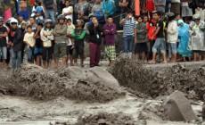 Permalink to Upacara Banjir Lahar