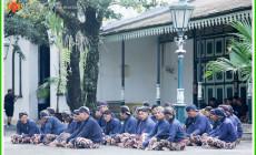 Permalink to Tugas dan Fungsi Abdi Dalem Kraton Yogyakarta