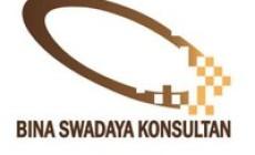Permalink to Bina Swadaya Konsultan Yogyakarta
