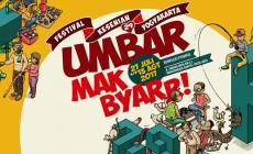 Permalink to FKY 29: UMBAR MAK BYARR!