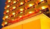 Permalink to Hotel Mutiara Malioboro