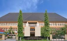 Permalink to Universitas Sarjanawiyata Tamansiswa