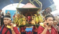 Permalink to Karnaval Budaya Sinduadi Meriah