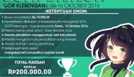 Permalink to Mangafest 2016 Bubble Comic Competition