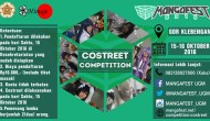 Permalink to Mangafest -Costreet Competition-