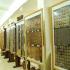 Permalink to Museum Batik Yogyakarta