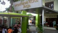 Permalink to Perpustakaan Kota Yogyakarta