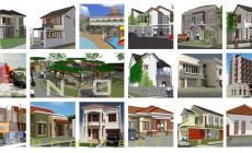 Permalink to Vano Desain Arsitektur & Konstruksi