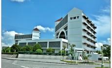 Permalink to Universitas Muhammadiyah Yogyakarta