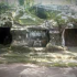 Permalink to Situs Goa Sentono Jogja