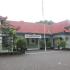 Permalink to SMA Negeri 11 Yogyakarta