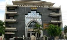 Permalink to Universitas Ahmad Dahlan