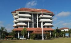 Permalink to UPN Veteran Yogyakarta